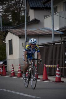 20111016-_MG_3593.jpg