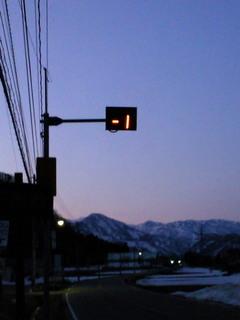 yoshino01.jpg